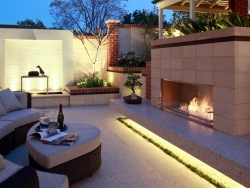 natural-tamala-limestone-cladding-outdoors-urban