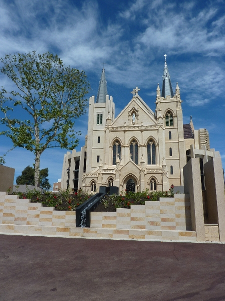 st-marys-cathedral-001