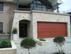 house-facade-beige-sunset-1