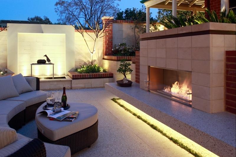natural-tamala-limestone-cladding-outdoors-urban