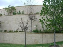 natural-tamala-limestone-quarry-blocks